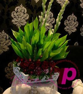 Butik kawin Zaifie Zainal Creation | WEDDING FAVORS | wedding Gifts | Wedding Flowers | Hantaran Kahwin | Gubahan kahwin | Pelamin kahwin