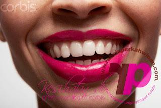 Rawatan untuk gigi jongang | Health care, kesihatan, disease, medicine, MALAYSIA