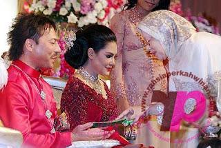 Gambar Majlis perkahwinan umie aida-khairuddin,gambar majlis persandingan umie aida-khairuddin,gambar majlis akad nikah umie aida-khairuddin, gambar kahwin umie aida-khairuddin