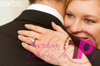 Panduan Memilih bakal suami dan isteri | Persediaan kahwin, adab dan adat, rukun kahwin, bakal pengantin
