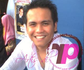 Achik spin meninggal dunia dalam kemalangan ngeri di seremban | PERKAHWINAN artis MALAYSIA, news, scandal, gossip, Weddings, Families, Divorces of Celebrities