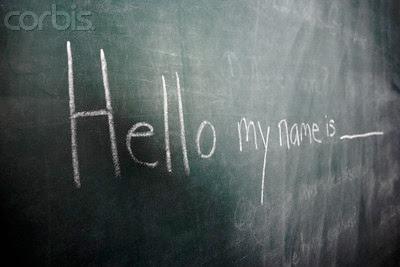 Nama-nama dilarang dalam Islam