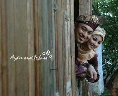 Azzaharry | Jurugambar Kahwin | Wedding Photographer | Fotografi Perkahwinan | Jurufoto Perkahwinan | Jurugambar Kahwin