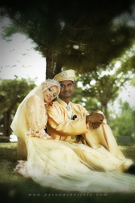 Pesona Senifoto | Jurugambar Kahwin | Wedding Photographer | Fotografi Perkahwinan | Jurufoto Perkahwinan | Jurugambar Kahwin