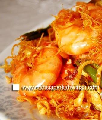 Resipi Masakan Tauhu ayam  Resipi Masakan Ayam Ungkep | MALAYSIAN RECIPES, food recipes, Resepi, Resipi Masakan MALAYSIA