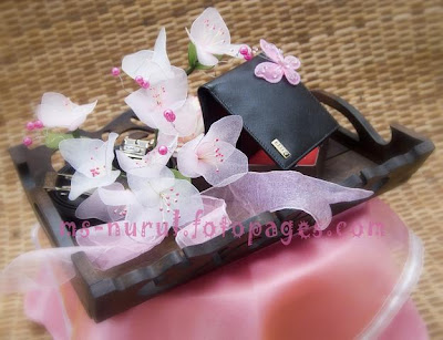 MS NURUL | WEDDING FAVORS, Gifts, Flowers, Hantaran, Gubahan PERKAHWINAN | GUBAHAN HANTARAN | Hantaran Perkahwinan | hantarankahwin.com | barang hantaran perkahwinan | BUTIK HANTARAN | Hantaran kawin &tunang | Contoh gubahan hantaran | WEDDING FAVORS, Gifts, Flowers, Hantaran, Gubahan PERKAHWINAN