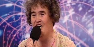 susan boyle - simon cowell | Susan boyle | Singer - Britains Got Talent 2009 | YouTube - Susan Boyle | Susan Boyle FanSite | Susan K. Boyle | Susan Boyle - Love.com | susan boyle makeover | susan boyle - Britain's Got Talent | susan boyle news | susan boyle - video | susan boyle - Barack Obama | Singer - Britains Got Talent 2009