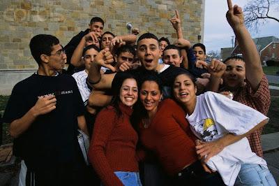 Cara berkesan pikat remaja minat agama | Islam.com | Ceramah Islam | The religion of Islam | Al-Islam.org | history of islam | women in islam | Sisters in Islam | IslamiCity.com - Islam & The Global Muslim eCommunity | islamic | Rahsia , Al-Islam, Muslim, Sejarah, Ceramah ISLAM