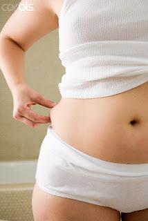 Disiplin, fokus untuk langsing | Koleksi PETUA Tradisional, tips, information of MALAYSIA