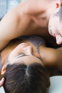 Tips Hubungan Seks Di Malam Pertama | Oral Seks & Hukumnya | Seks Video | Hubungan Seks | YouTube-seks |  Rahsia Seks | 3GP Melayu | Seks Hebat |Rahsia-rahsia seks | Seks Melayu Malaysia | Diranjang.com | Seks Bomba | Sex, information, stories, videos, games, free sex MALAYSIA