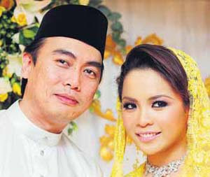 (Gambar) Pertunangan Darling Ngasri & Nur Azlin Rahmat | Gambar Lurah Buah Dada | gosip artis malaysia | Awek comel | Melayu boleh | Awek Cun | Koleksi Gambar | Gambar Seksi Artis Malaysia Dahulu Kala | 3gp Melayu Boleh Bogel Bertudung Collection | PERKAHWINAN, news, scandal, gossip, Weddings, Families, Divorces of Celebrities