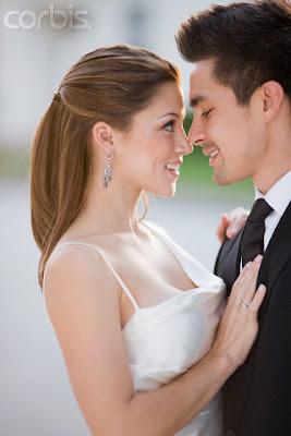 Perkahwinan ala Laila Majnun tidak relevan | Kahwin.com | Kad kahwin | Kursus kahwin | Baju kahwin | gubahan kahwin | artis kahwin | Syok Kahwin  | Direktori kahwin |Hantaran Kahwin | Malaysia Wedding Portal | perkahwinan, malam pertama, pengantin, Wedding Ideas