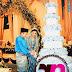 Foto pernikahan Manohara Odelia Pinot | Situs Berita, Artikel Menarik , Hiburan dan Foto Artis dan Selebritis INDONESIA