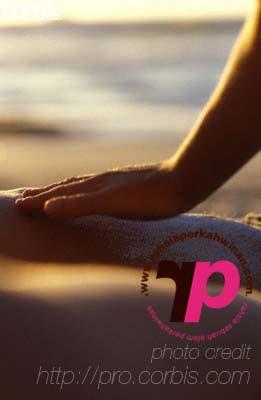 Angota Seks kelamin tak aktif | Oral Seks & Hukumnya | Seks Video | Hubungan Seks | YouTube-seks |  Rahsia Seks | 3GP Melayu | Seks Hebat |Rahsia-rahsia seks | Seks Melayu Malaysia | Diranjang.com | Seks Bomba | Sex, information, stories, videos, games, free sex MALAYSIA
