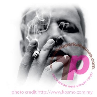 skizofrenia | disfungsi ereksi | diabetes | MAN, macho, body, matured, health LELAKI MALAYSIA