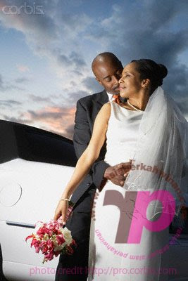 Prosedur kahwin warga asing | Lubuk Petua Warisan | Petua.org | Persediaan perkahwinan | Persediaan Kahwin | Persediaan Pengantin | www.syokkahwin.com/persediaankahwin | Merisik  | Meminang |  Berinai | Rancang perkahwinan  | Akad nikah | Persediaan kahwin, adab dan adat, rukun kahwin, bakal pengantin