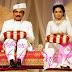 Refleksi Perkahwinan dan kekeluargaan