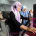 Rahsia Tudung Seorang Wanita | WOMAN, sexy, beautiful, matured, health Wanita MALAYSIA