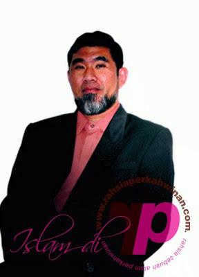 Dr. Danial Zainal Abidin | CERAMAH, talk, video, persidangan, bincang, kuliah, PERKAHWINAN