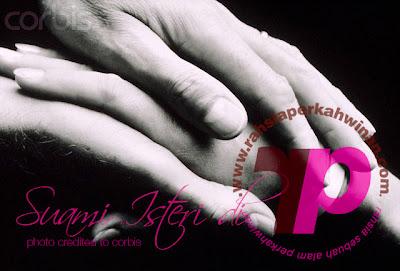 Amalkan sikap membelai pasangan| Seks Suami-Isteri | Bercinta Dengan Suami Orang | SuamiPerkasa.com | Suami Cepat Tewas | Berbagi Suami | SuamiOnline.com | Kisah Suami | Info Seks Suami Isteri | Sarapan Buat Suami | ghairah suami | Husband and Wife, passion, sex and relationships, romance