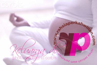 Panduan dan persediaan kehamilan | Married, Couple, Health care, Family Planning, MALAYSIA