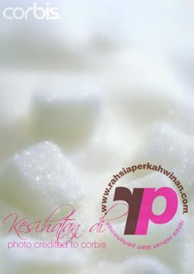 Keburukan gula pada manusia | Bahaya gula pada manusia | Keburukan dan bahaya gula | penyakit berkaitan gula | Health care, kesihatan, disease, medicine, MALAYSIA