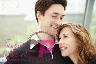[Peranan+isteri+kukuhkan+cinta.jpg]