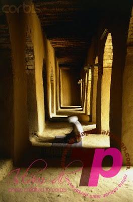 Menggapai malam Lailatul Qadar  | Rahsia , Al-Islam, Muslim, Sejarah, Ceramah ISLAM