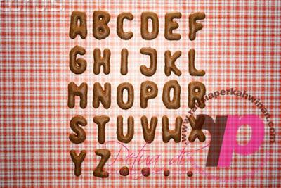 Rahsia makna ejaan pada nama | Koleksi PETUA Tradisional, tips, information of MALAYSIA