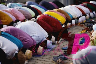 Solat Bezakan Muslim dan Kafir | Islam.com | Ceramah Islam | The religion of Islam | Al-Islam.org | history of islam | women in islam | Sisters in Islam | IslamiCity.com - Islam & The Global Muslim eCommunity | islamic | Rahsia , Al-Islam, Muslim, Sejarah, Ceramah ISLAM