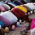 SOLAT BEZAKAN MUSLIM DAN KAFIR