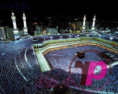 Nabi Muhammad manusia paling berpengaruh | Rahsia , Al-Islam, Muslim, Sejarah, Ceramah ISLAM
