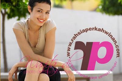 Rahsia Dahi dan personaliti Wanita | Rahsia wanita | rahsia buah dada | video seks 3gp wanita melayu |WOMAN, sexy, beautiful, matured, health Wanita MALAYSIA