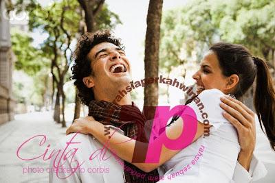 13 Tanda Anda Jatuh Cinta | video seks 3gp wanita melayu | LOVE , poems, horoscope, hearts, sayang, CINTA