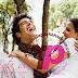 13 Tanda Anda Jatuh Cinta | LOVE , poems, horoscope, hearts, sayang, CINTA