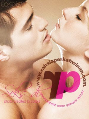 4 Rahsia Ciuman Pembangkit Ghairah | Video seks perempuan melayu||Sex, information, stories, videos, games, free sex MALAYSIA
