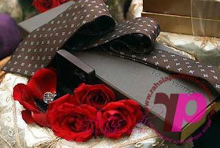 Majlis Pernikahan Harith Iskander - Jezamine Lim, Gambar kahwin Harith Iskander - Jezamine Lim, Gambar perkahwinan Harith Iskander - Jezamine Lim, Harith Iskandar kahwin