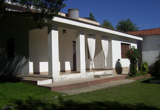 Casas en Merlo San Luis