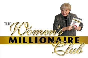 Cerita jutawan forex