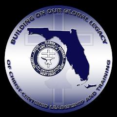 AMEC Electrifying Eleventh District's Lay Organization!
