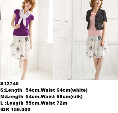 S12745 Ready As pic Size M