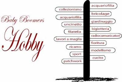 baby-boomers-hobby