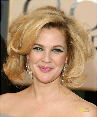 drew barrymore hair. drew barrymore hair. previsun
