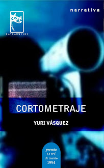 T-16: CORTOMETRAJE