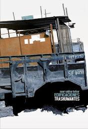 T-2: Edificaciones Trashumanes