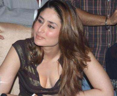 Hot-Actress-kareena-kapoor.jpg (386×318)