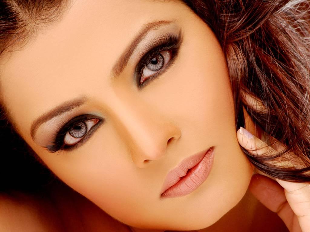 celina jaitley movies list ~ bollywood stars | news | actress | gossip