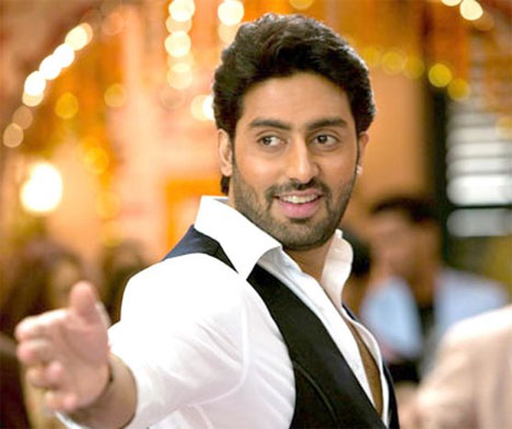Abhishek Bachchan Movies Name List Abhishek Bachchan Movies List