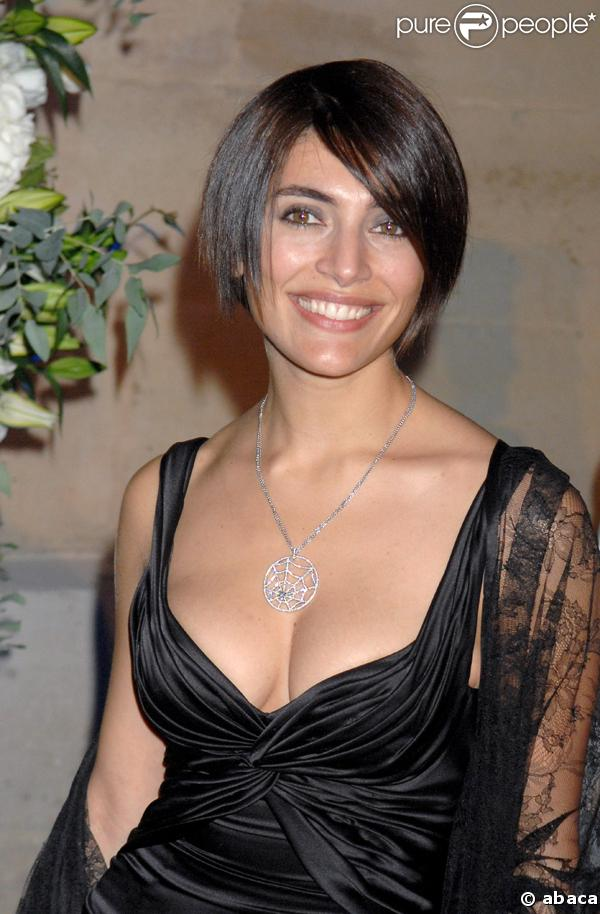 Caterina Murino Movie List
