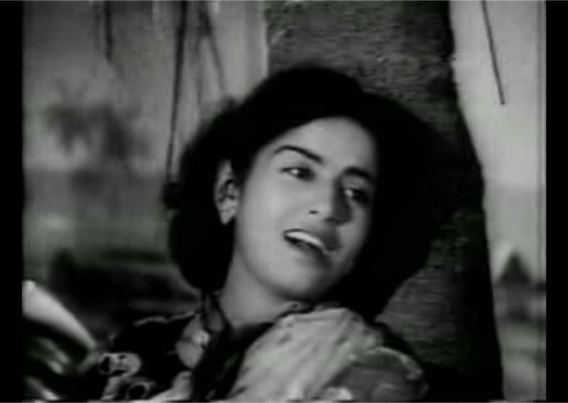 Kalpana Kartik Movies List ~ Actress Stills Naan Avan Illai 2